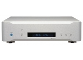 Esoteric D-05 Convertidor digital analogico. Entradas: 1x audio digital, 1x i.LI