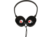 Auriculares Project Hear It Two 2