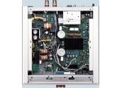 Denon DRA-CX3 Amplificador tamaño mini, 2x 150W.Entrada giradiscos. Man