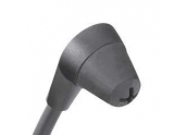 Sennheiser IS 410 auricular inalámbrico ultraligero por infrarrojos