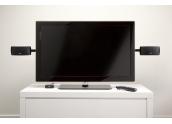 Soporte Bose UBTV-20