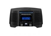 Teac SL-D950 Radio CD con entrada USB, radio FM, reloj digital y lectura MP3 (en