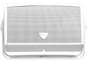 Definitive Technology AW5500   Altavoz Exteriores - Color Blanco Negro - Oferta Comprar