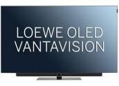 Loewe BILD 3.65 OLED TV 4K