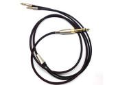 Meze 99 Cable Auricular 3m