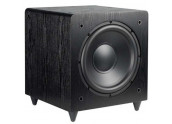Sunfire SDS8 Subwoofer