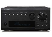 Teac AGH 380 Micro cadena de altas prestaciones. Lector CD/MP3. Radio AM/FM. Bue