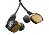HifiMAN RE2000 GOLD