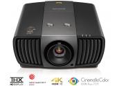 BenQ W11000H Proyector 4K