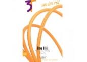 Van den Hul The Hill