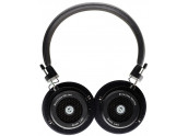 Grado GW100 Wireless Bluetooth