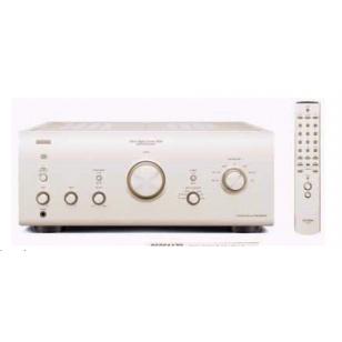 Denon PMA-2000 AE