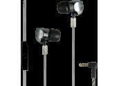 Audiolab M-EAR 4D