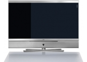 Loewe Individual 40 Compose LED 400 TV LED Full HD, HDTV, 400Hz, conexión conten