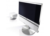 Loewe Individual 46 Compose LED 400 TV LED Full HD, HDTV, 400Hz, conexión conten