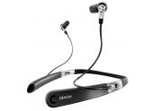 Denon AH-C820W Auriculares Bluetooth