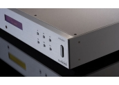 Audiolab 8200CD Lector CD. Entrada al DAC por USB. Mando a distancia. Salidas di