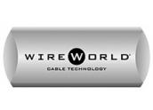 Wireworld Ultraviolet USB