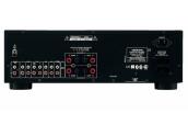 Onkyo A-9377 Amplificador de 90Watios a 4 ohms. Entrada giradiscos. Mando a di