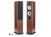 Monitor Audio Bronze BX5 Altavoz de suelo, 2,5 vias. Puerto reflex frontal. 8 Oh