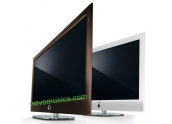 Television Loewe Xelos 32 LED