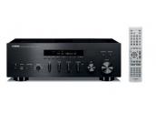 Yamaha R-S700 Receptor estereo 2x100W, entrada giradiscos, AM/FM RDS. Mando a di