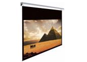 Lumene Majestic HD 200C