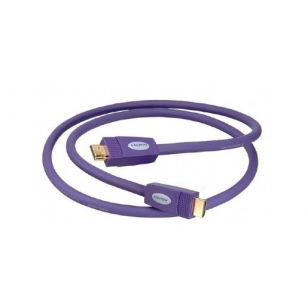 Furutech HDMI N1 1.2 m