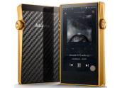 Astell Kern SP1000M Gold