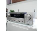Denon DRA-800H | Amplificador con Radio FM y HEOS integrado