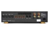 Electrocompaniet ECI 5 MKII Amplificador integrado 2x120W. Mando a distancia. En
