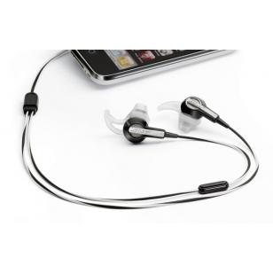 Bose MIE2i Mobile In Ear 2 nuevo modelo auriculares especial iPhone tecnología T