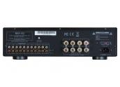 Advance Acoustic MAP102 Amplificador integrado 2x80Watios. Entrada USB e iPod fr