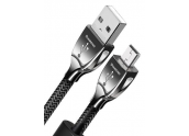 AudioQuest Diamond USB A-Micro