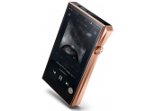 Astell Kern SP2000 Ultima