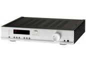 Moon 340i Amplificador integrado 2x100W. Incluye DAC con entradas digitales