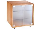 Mueble de Audio Quadraspire