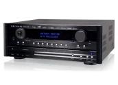Anthem MRX-700 Anthem Room Correction - 120W x 7 - HDMI 1.4 3D entrada frontal/t