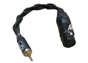 Forza Audio 4XLR a 2.5mm...