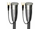 AudioQuest Wolf XLR