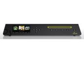 Olive 3HD Servidor  de audio,500GB capacidad, Internet Radio, Display táctil. Ma