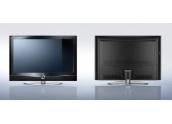 Loewe Art 46 LED 200 TV LED Full HD, HDTV, 200Hz, grabación en USB, conexión con