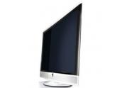 Loewe Art LED 32 TV LED Full HD, HDTV, 200Hz, grabación en USB, conexión conteni