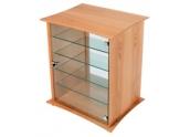 Quadraspire QK Cabinet mueble cerrado