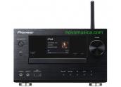Micro Cadena Pioneer XC-HM81