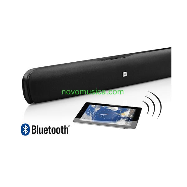 Barra de sonido JBL SB 200 Próximamente. entrada digital óptica y analógica, dec