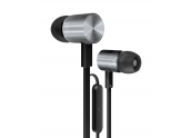 Beyerdynamic iDX200 iE