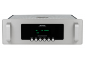 Audio Research DAC9