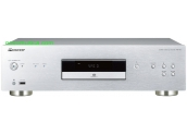 Lector CD Pioneer PD50 PD-50