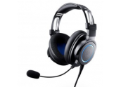 Audio Technica G1